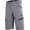 IXS Sever 6.1 BC Shorts Men graphite